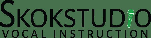 Skokstudio.org