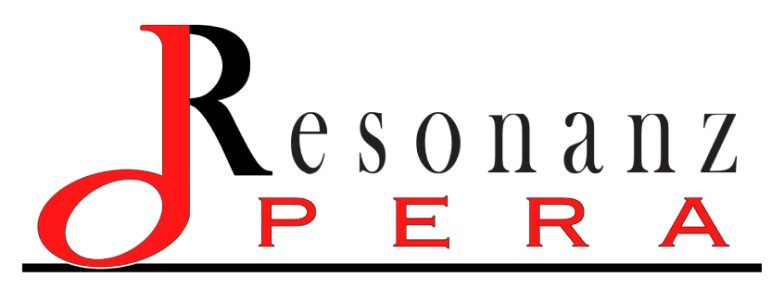 Click to go to Resonanz Opera Website